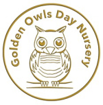 Golden Owls Day Nursery