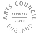 Goldsworth Primary Award - Arts Council Artsmark - Silver